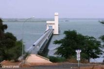 Accès à l'eau potable dans la zone nord du pays : L'Office du Lac de Guiers mobilise 1,2 milliard de FCfa