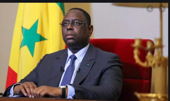 Covid-19: Le Président Macky Sall se fera vacciner parmi les premiers
