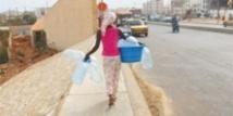 Dakar et Rufisque: Perturbations dans la distribution d'eau ce week-end