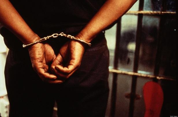 Projet de saccage déjoué: Assane Diouf à nouveau arrêté, les flics sur les traces de Clédor Sène