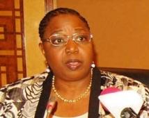 Le ministre de la Santé annonce des stratégies pour la CMU