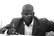 Saint-Louis : Cheikh Bamba Dièye veut une concrétisation de la centrale d'achat des femmes transformatrices de produits halieutiques