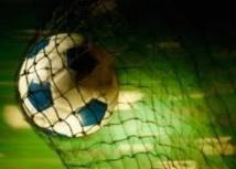 LIgue 1: La Douanes et l'Assur se sont neutralisés (0-0)