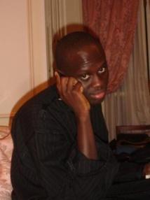 Serigne Ousmane Mbacké, fils ainé de Serigne Modou Kara Mbacké: «Je fais partie de ceux qui croient que la fin du monde est pour bientôt»
