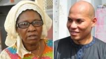 Selbé Ndom voit pour Jeune Afrique : « Karim Wade sera dans des habits de lumière »