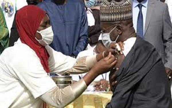 Tambacounda / Campagne de Vaccination : Le gouverneur réceptionne 5 118 doses
