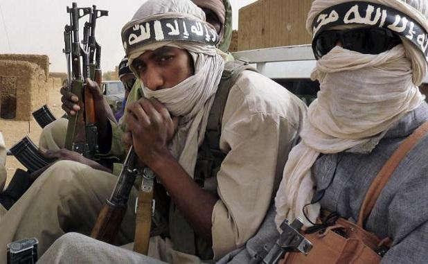 Refus de discuter avec les terroristes: Un spécialiste en sécurité prend le contre-pied de Macky Sall