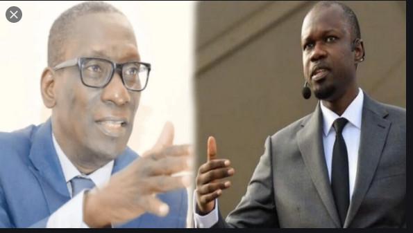 Arrestations tous azimuts: Mamadou Diop Decroix s'inquiète du silence du Procureur