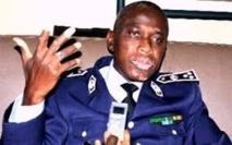 La Direction générale de la Police s'attaque au fléau de la délinquance