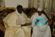 Par la voix du fils du Grand Serigne, la Communauté Lébou de Dakar renouvelle son soutien au Président Hissein Habré