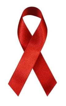 Transmission du VIH/SIDA : la zone Est constitue une réelle menace