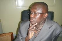 En 2013, le Yoonu Yokkuté en marche ! (Par Mamadou Ndione)