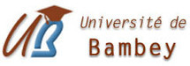 Université de Bambey : les autorités comptent ester en justice des étudiants vandales