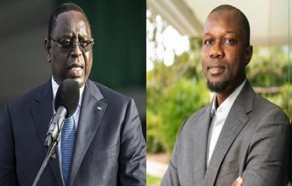 Soutien depuis la France : Le Nouveau Parti anticapitaliste solidaire à l'opposition sénégalaise