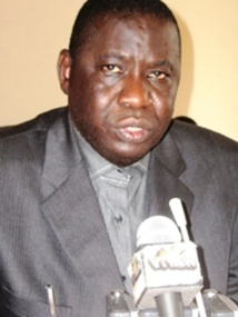 [Audio] Interpellation de Karim: Assane Dioma Ndiaye réagit