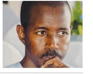 Dr Moussa Sow, Cadre Apr évoque la gestion de la pandémie:
