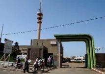 [Audio] Gendarmerie de Colobane : Des journalistes de la Rts malmenés