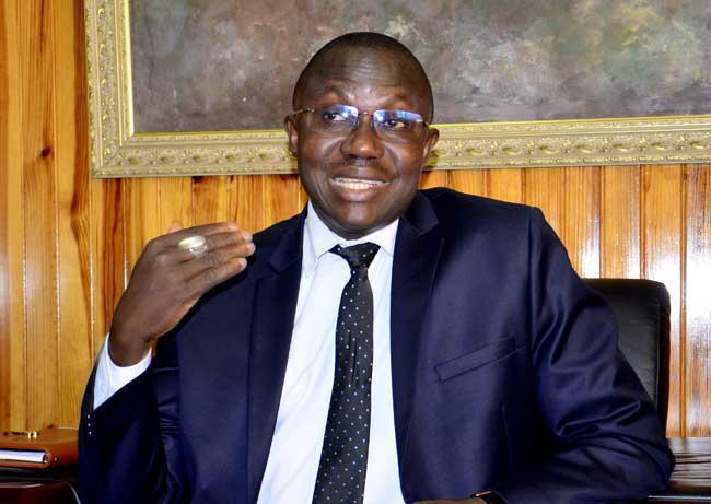 Le Sénégal : Un État de droit légal et stable