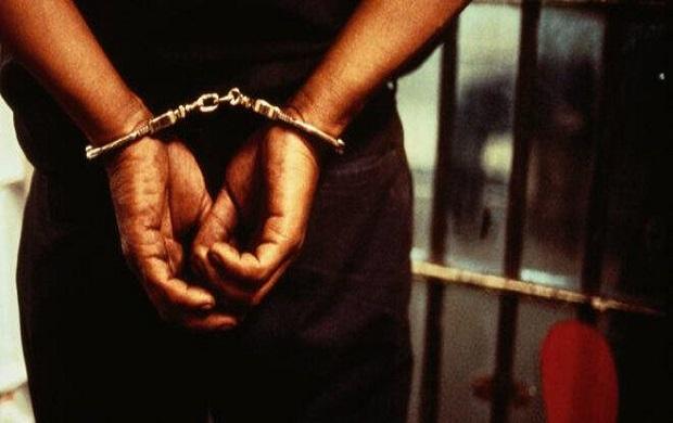 Bignona: Jean Biaye, responsable de Pastef, arrêté en plein cours, devant ses élèves, les enseignants révoltés