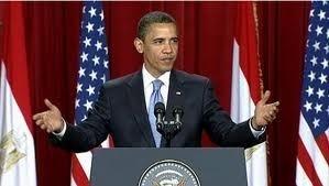 Quelle mouche a donc piqué l'Administration Obama ?