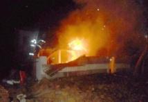 [Audio] Linguère : un enfant meurt dans un incendie au village de Kabil