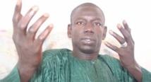 [Audio] Arrestation de Karim Wade: Abdoulaye Wilane réagit