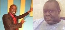 Kadou Askan Wi du mardi 16 Avril 2013 (Dj Boub's et Assane Gueye)