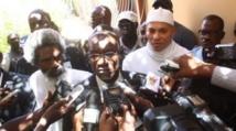 [Document exclusif] Dp World Dakar Sa : Les avocats de Karim démontent les accusations du Procureur spécial
