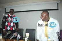 Idrissa Ndiaye, voyant : « Modou Lo sera battu par Eumeu »