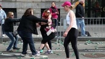 Attentats de Boston : le gouvernement américain dément l'arrestation d'un suspect