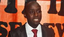 """(Audio) Thierno Bocoum sur l'affaire Karim Wade:""""des sénégalais sont placés sous mandat de dépôt tous les jours"""""""