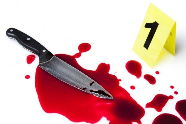 Jeune rappeur poignardé à mort à Vélingara : le tueur et ses 3 acolytes placés sous mandat de dépôt