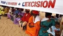 Interdiction de la pratique de l'excision : vers la tolérance zéro
