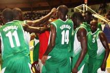 Vieux Ndoye : « Le Sénégal doit se donner les moyens pour gagner le prochain Afrobasket »
