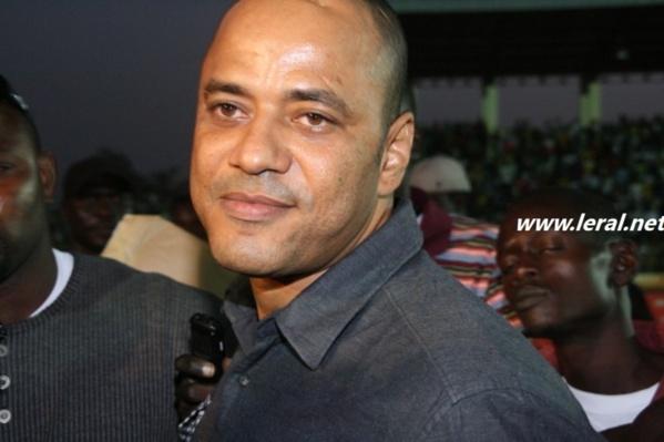 La Chambre d'accusation rejette la demande mise en liberté de Luc Nicolaï
