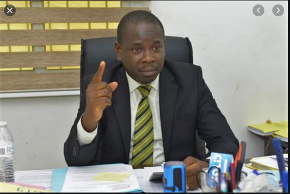 Arrestation de Birame Soulèye Diop: Le Syndicat des agents des Impôts et Domaines dénonce un kidnapping