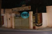 Rebeuss : Karim Wade et Cie au régime d'isolement