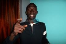 """Oumar Faye, Leeral Askan Wi: """"Pourquoi, dans les poursuites engagées contre Karim Wade on n'invoque pas le cas de Eiffage Sénégal ?"""""""