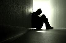 """Le professeur suicidaire à Podor : """"J'ai engrossé une fille et cela me pesait dans la conscience"""""""