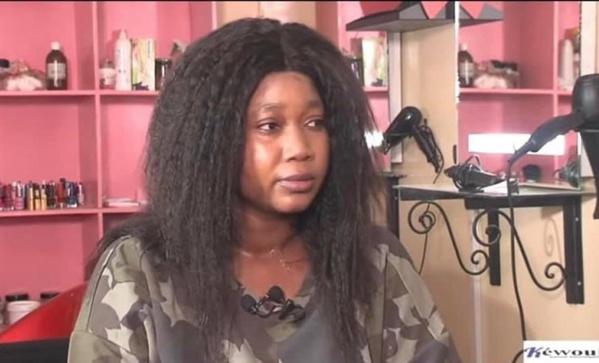 Affaire Sweet Beauté: La propriétaire du salon se met à table aujourd'hui