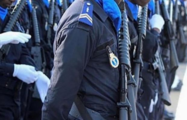 Arrestation de taupes parmi les forces de l'ordre: Abdou Sané, ancien député, n'y croit pas