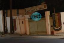 Arrestation de Karim Wade : Va-t-on vers la fin de l'impunité ?