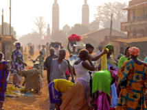 Kédougou réclame son droit à l'information à la Rts