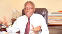 Arrestation de Karim Wade : Mbaye Diack pense que « Macky Sall cherche à faire mal » à Wade