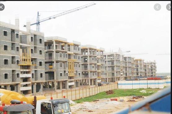 Projet des 100.000 logements : Macky Sall insiste sur l'optimisation des financements
