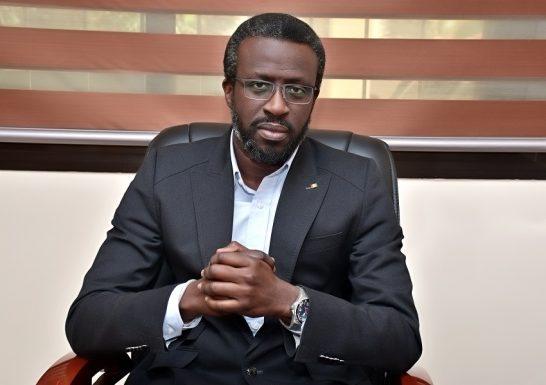 Difficultés dans la prise en charge des cas graves de la COVID: Dr. Abdoulaye Bousso s'excuse des insuffisances