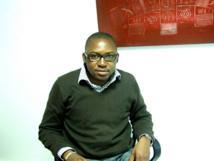 """Conséquence de l'emprisonnement de Cheikh Diallo : Le """"Pays au Quotidien"""" ne parait plus"""