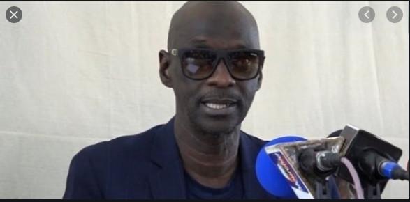 Désistement du juge du 8e cabinet : Samba Sall hérite du dossier Ousmane Sonko