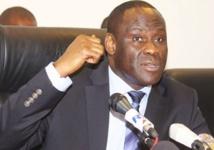 [Audio] Ousmane Diagne n'est plus procureur de la République de Dakar