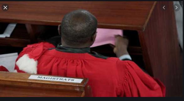 Dessaisi du dossier Ousmane Sonko: Mamadou Seck aurait subi une pression familiale